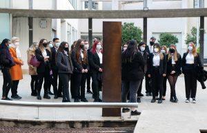 Contractar estudiants en pràctiques d'FP Dual en Turisme