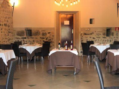 espai-restaurant-torre-mossen-homs