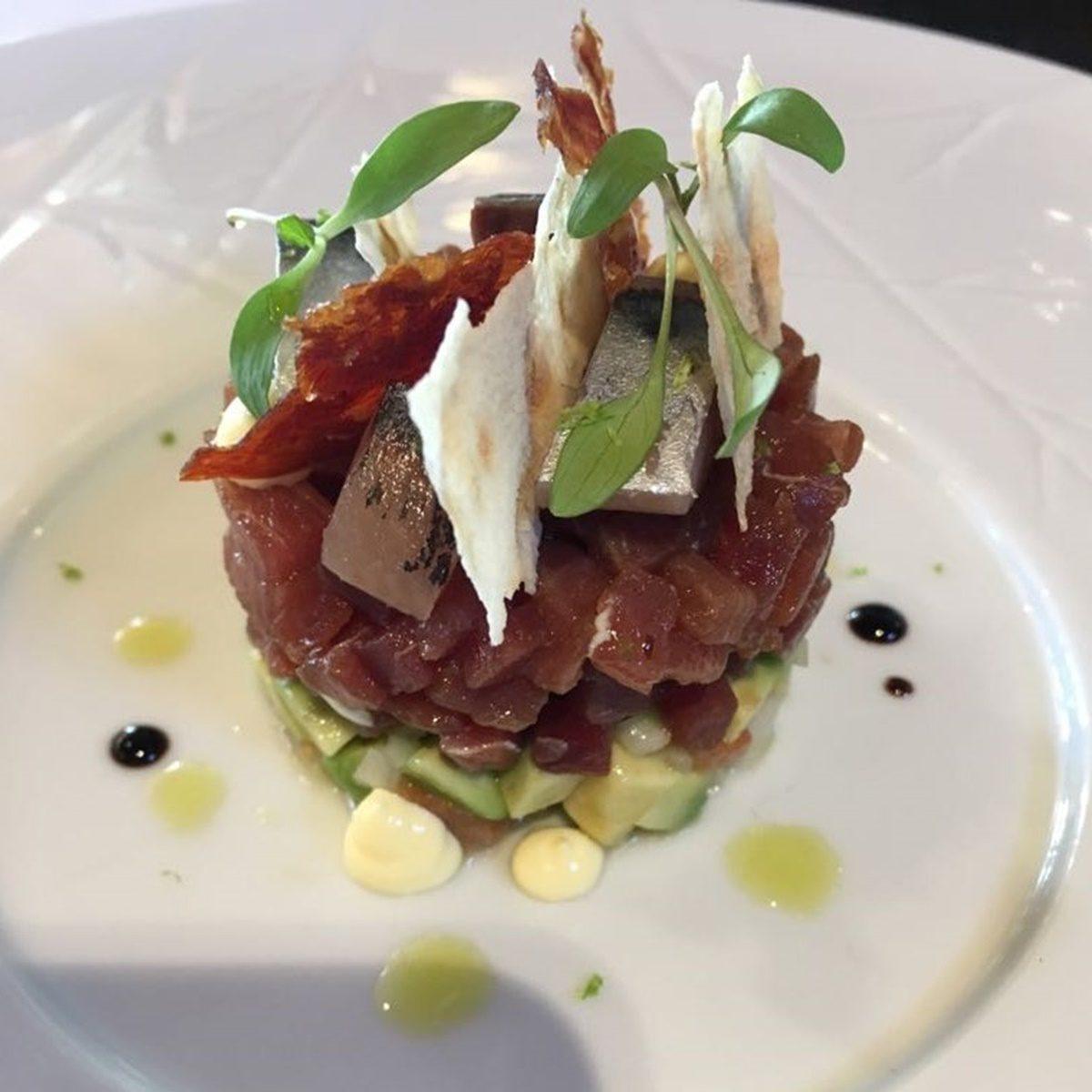 menu-divendres-nit-restaurant-torre-mossen-homs