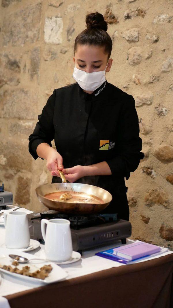restaurant-torre-mossen-homs-un-espai-amb-encant-on-dinar